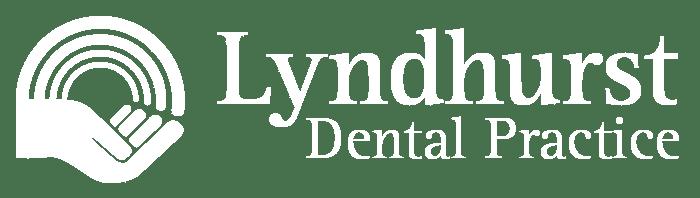 Lyndhurst Dental Practice logo