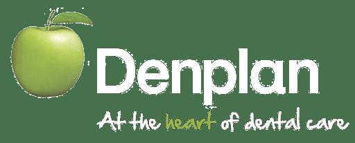 Denplan Care logo