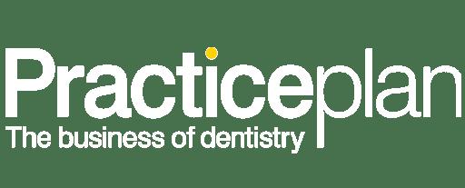 Practiceplan logo